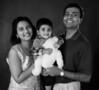 "<a href=""http://globalvillagestudio.com/familyportraits.html"">http://globalvillagestudio.com/familyportraits.html</a> <a href=""http://globalvillagestudio.com/familyportraits.html"">http://globalvillagestudio.com/familyportraits.html</a>"