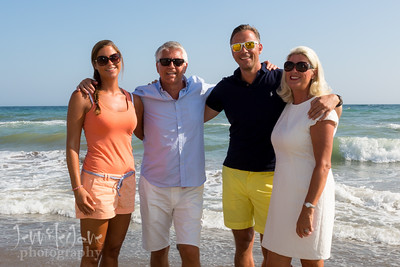 family-portraits-marbella-beach