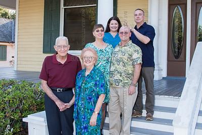 Family Photos-004