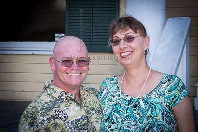 Family Photos-037