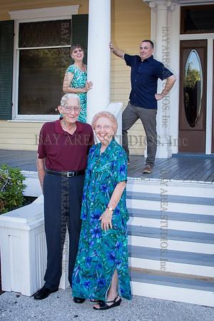 Family Photos-008