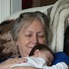 Amelia and Barb-11152015-133528(f)