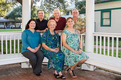 Family Photos-132