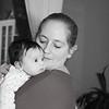 Amelia and Joanne-11142015-181640(f)