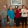 5 Generations, Jerry, Barb, Joanne, Sky, Amelia-11142015-183441(f)