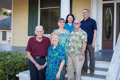Family Photos-005