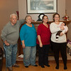 5 Generations, Jerry, Barb, Joanne, Sky, Amelia-11142015-183453(f)