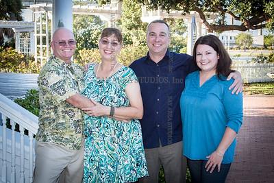 Family Photos-095