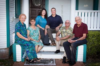 Family Photos-103