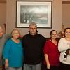 Jerry, Barb, John, Joanne, Sky, Amelia-11142015-183546(f)