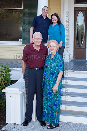 Family Photos-019
