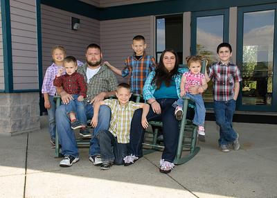 Botts Family 022