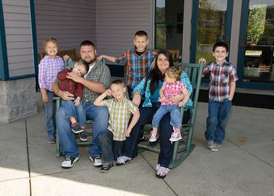 Botts Family 015