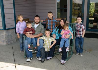 Botts Family 013