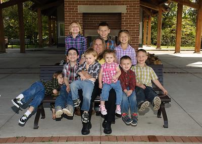 Botts Family 010