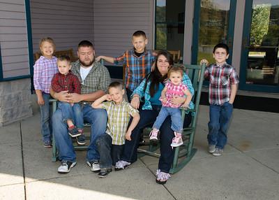 Botts Family 016