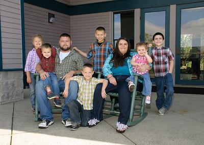 Botts Family 023