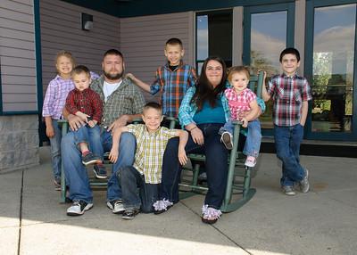 Botts Family 020