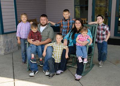 Botts Family 014