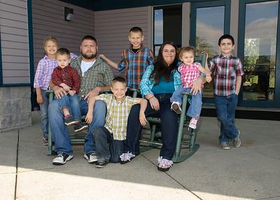 Botts Family 019