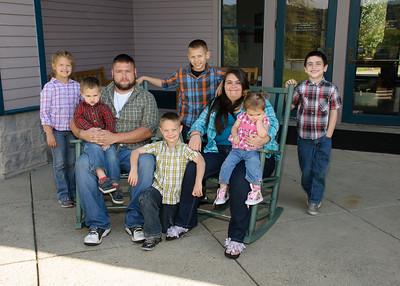 Botts Family 017