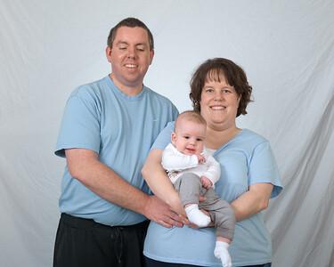 Family Photo 15