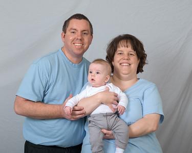 Family Photo 11