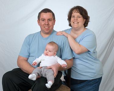 Family Photo 18