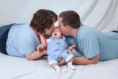 Family Photo 04