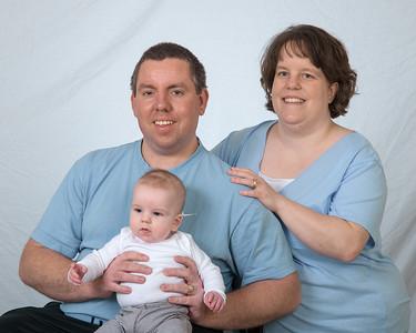 Family Photo 21