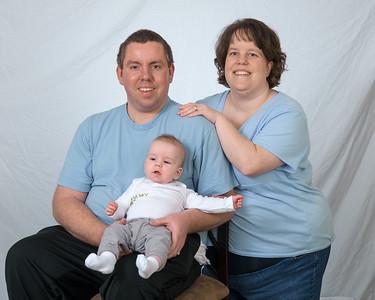 Family Photo 19