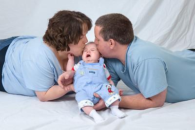 Family Photo 03