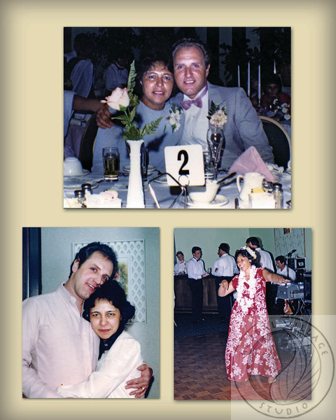 """<a href=""""http://globalvillagestudio.com/"""">http://globalvillagestudio.com/</a>                    <a href=""""http://globalvillagestudio.com/memorybooks.html"""">http://globalvillagestudio.com/memorybooks.html</a>"""
