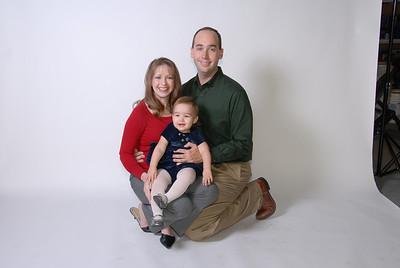2008-12-13 at 11-09-54