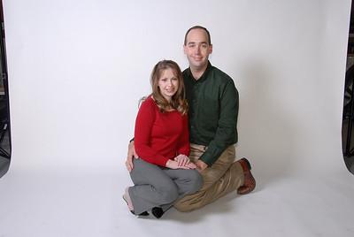 2008-12-13 at 11-11-11