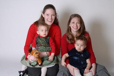 2008-12-13 at 11-42-11