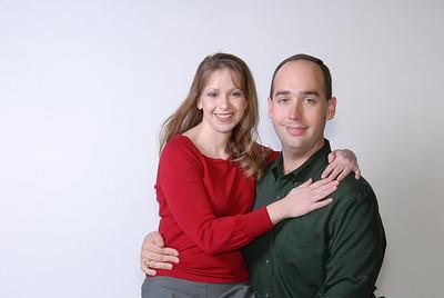 2008-12-13 at 11-12-30