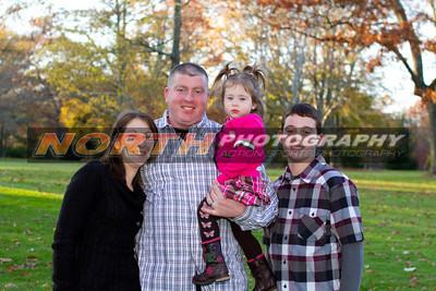 11/12/2011 Diana and Family