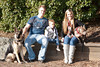 122011_AndersonFamily_-6145