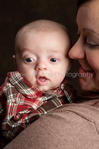 Breanne-Randy-Jackson_021911_0022