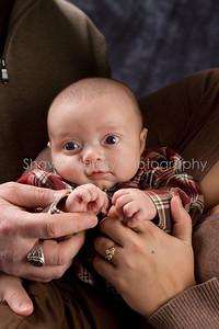 Breanne-Randy-Jackson_021911_0043