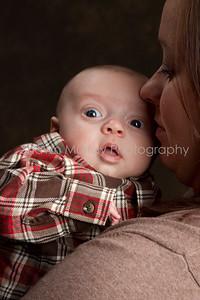 Breanne-Randy-Jackson_021911_0021