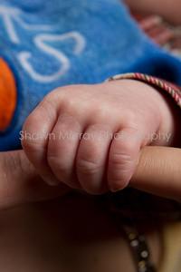 Breanne-Randy-Jackson_021911_0012