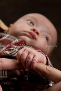 Breanne-Randy-Jackson_021911_0014