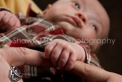 Breanne-Randy-Jackson_021911_0015