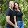 Adam & Amy Daniels