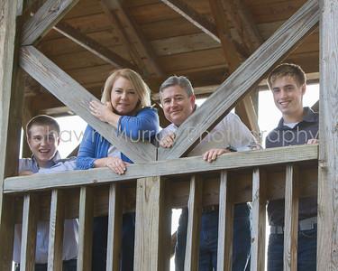 0006_Asinger Family_080614