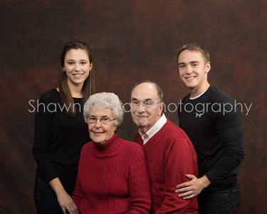 0022_Bachinski-Family_121716