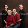 0023_Bachinski-Family_121716