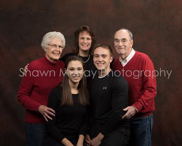 0029_Bachinski-Family_121716